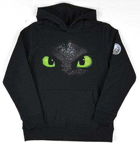 dragons-hoodie-toothless-black-11-12-years-eu152-158