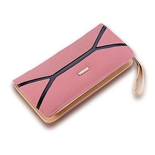 faysting-eu-borsalino-portafoglio-da-donna-vari-colori-pu-pelle-elegante-stile-buon-regalo
