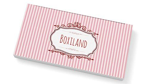 candy-box-americano-reeses-box-confezione-regalo-con-barrette-di-cioccolato-di-reese-mix-di-dolci-st