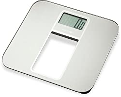 Equinox EB-EQ 90 Weighing Scale