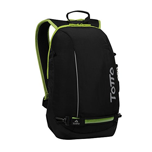 totto-brake-cycle-backpack-black