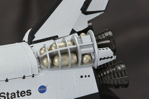 space shuttle endeavour toy - photo #38