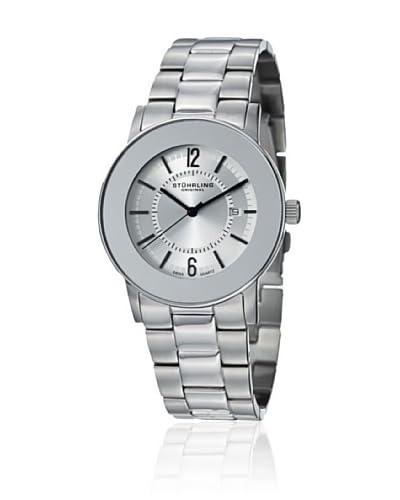 Stührling Reloj 959G.33112