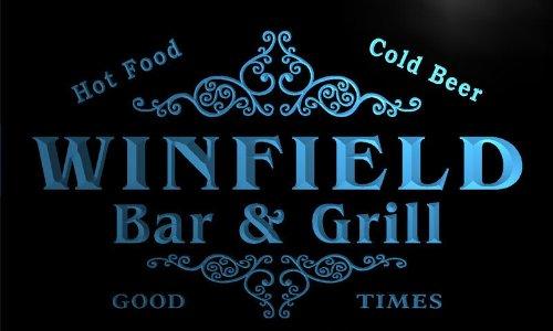 u48661-b-winfield-family-name-bar-grill-home-decor-neon-light-sign-enseigne-lumineuse