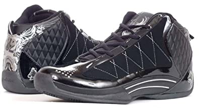 Mens Designer Sneakers BASKETBALL Athletic Shoes 8