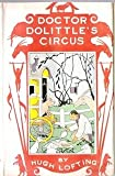 Doctor Dolittle's Circus