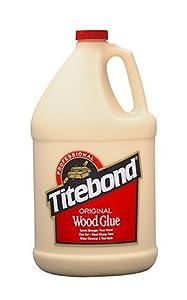 Franklin International 5066F Titebond Original Wood Glue - - Amazon