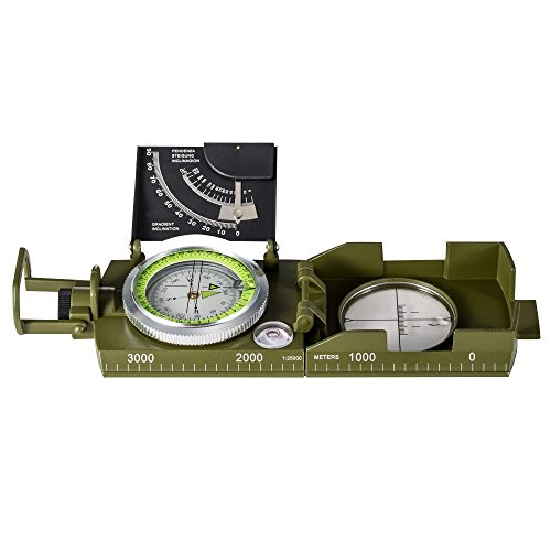 bnise-military-marching-compass-waterproof-and-shakeproof-army-pocket-size-easy-map-navigation-profe