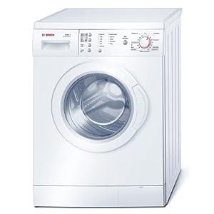 bosch waschmaschine maxx 6 varioperfect