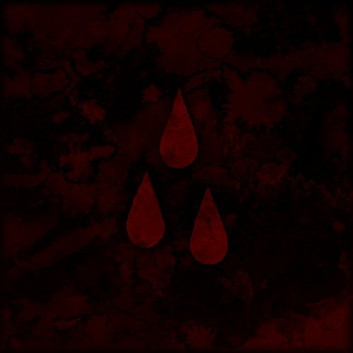 AFI (The Blood Album) [Explicit]
