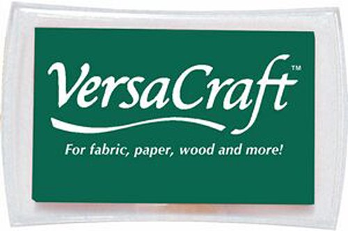 versacraft-ink-pads-tampone-inchiostrato-per-timbri
