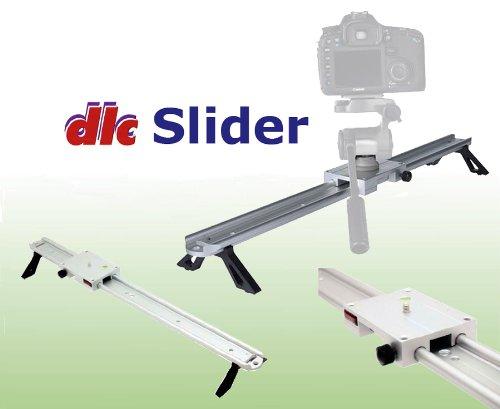 dlc Slider 23″ Long