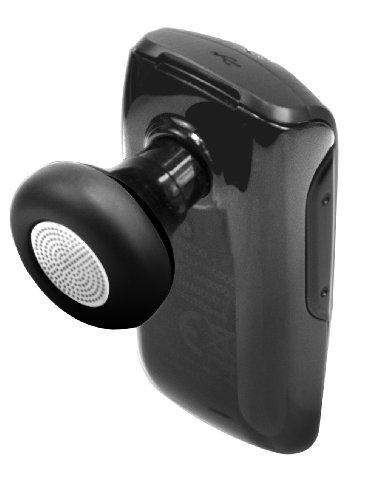 Samsung-Hm1800-Bluetooth-Headset
