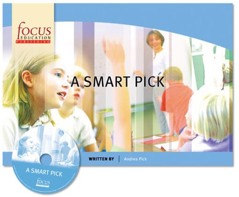 A Smart Pick: An Interactive Resource to Make Mental and Oral Mathematics Enjoyable