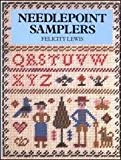 Needlepoint Samplers