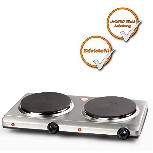 stainless-steel-double-cooking-plate-strong-3000watt-electric-2-plates-cooktop-6-heat-levels