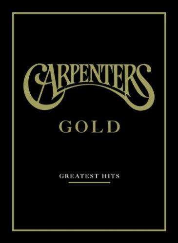 The Carpenters - Best of the Carpenters - Zortam Music