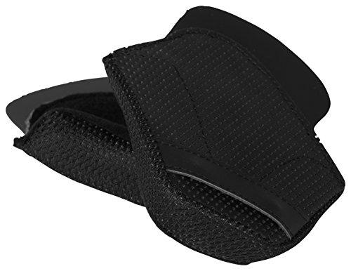 Sweet Protection Erwachsene Skihelm Earpads Rambler, Black, One Size, 1190021-131200