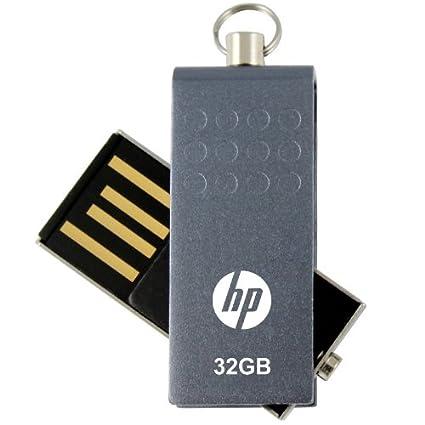 HP-V-115W-32GB-Pen-Drive