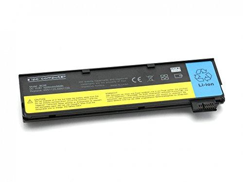 Batterie pour Lenovo ThinkPad T460p Serie