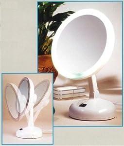Floxite Daylight Vanity Mirror