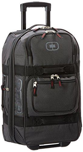 ogio-luggage-set-multicolore-multicolour-108227317