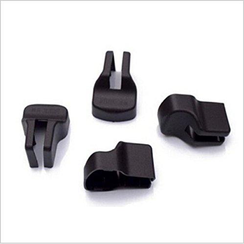 muchkey-fermaporta-impermeabile-ruggine-protezione-cover-adatta-per-mazda-2-3-5-6-8-cx-5-cx5-cx-7-cx