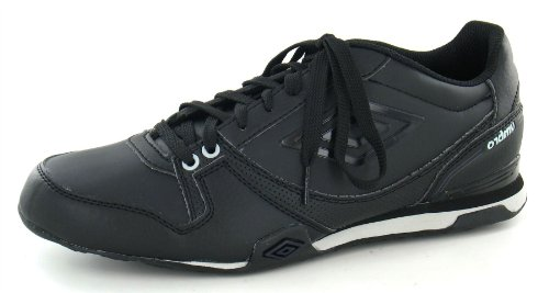 Umbro, Sneaker uomo, Bianco (bianco), 40.5