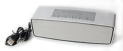 Signature-VMS-4-Wireless-Speaker