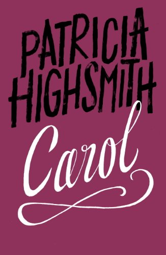Carol: A Virago Modern Classic (VMC) (English Edition)