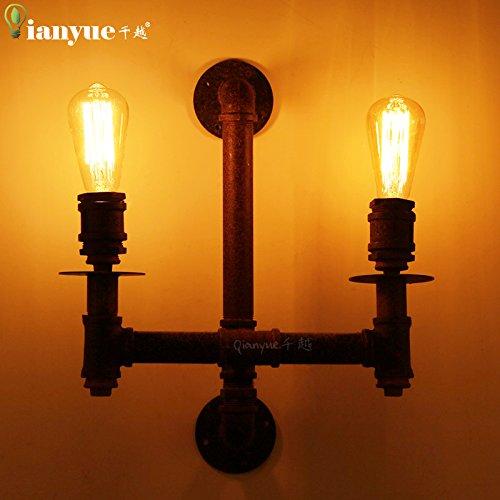 Livy loft galerie mit retro alt hall cafe schlafzimmer for Nachttisch lampenschirme