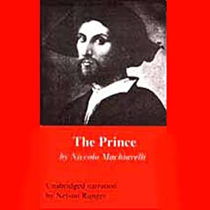 The Prince | [Niccolo Machiavelli]