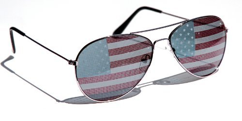 hotlove-premium-quality-aviator-sunglasses-uv400-lens-technology-av1028-usa-flag-light-weight-metal-