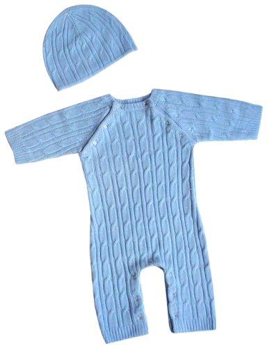 Kohls Toddler Bedding front-1060840