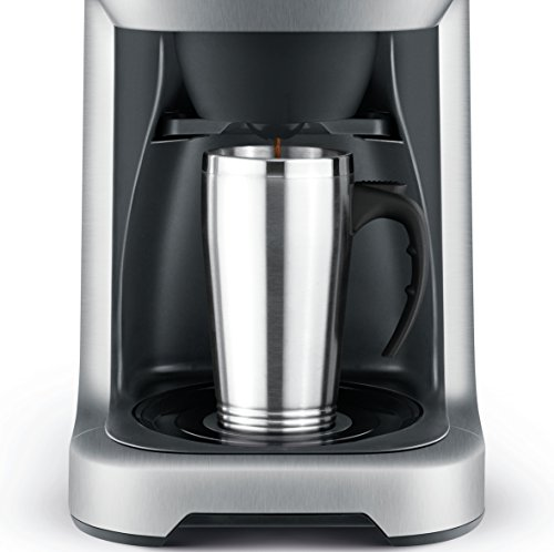 Breville-BDC650BSS-Grind-Control-Silver