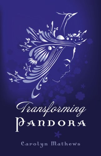 Transforming Pandora by Carolyn Mathews ebook deal