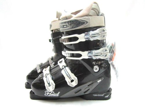 Head Edge + 10.5 One Damen Skischuhe Skistiefel - Gr. 39,5 MP 250 - 600148