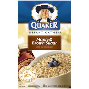 quaker-instant-oatmeal-erable-et-cassonade-10-x-43g-paquet-430g-box