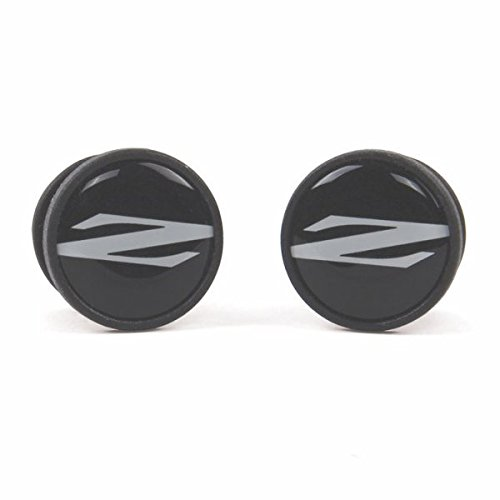 Zipp Service Course Bar End Plugs