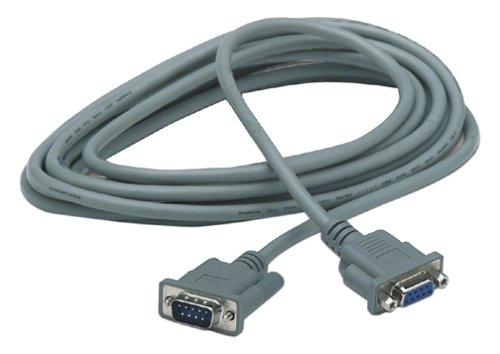 15ft Signaling Extension Cable