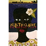 The Meeting Pointby Austin Clarke