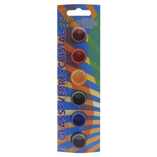decoart-glass-stain-paint-6-pot-set
