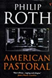 American Pastoral (1998)