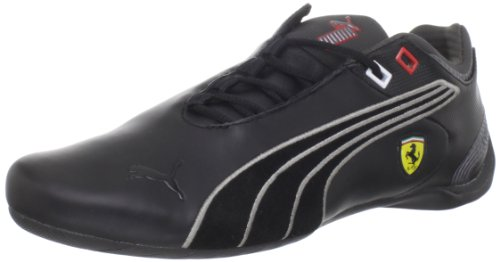 Puma Men's Future Cat M2 Weave SF Fashion Sneaker