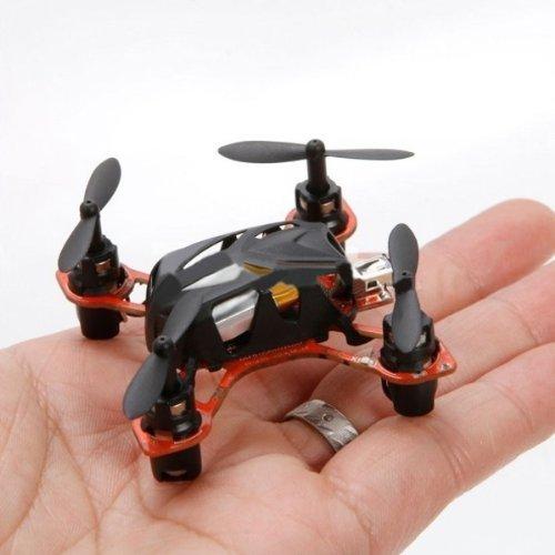 WLtoys V272 2.4G 6 Axis GYRO Nano RC Quadcopter RTF...