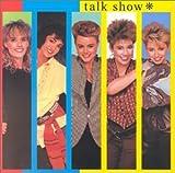The Go-Go's Talk Show