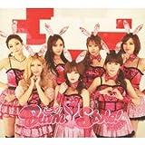 Sign♪T-ARA(Soyeon&Areum)