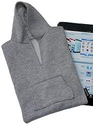 iPad Tablet Hoodie Cover - Luckies of London