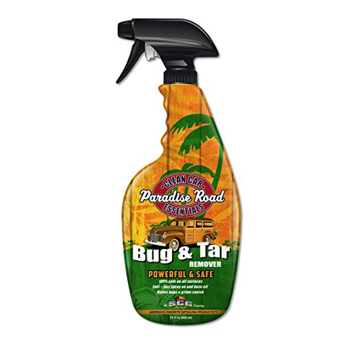 paradise-road-bug-tar-remover-18oz-powerful-safe-on-all-surfaces