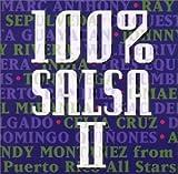 100%SALSA(2)